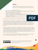Study Notebook Brief.pdf