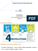 3-Introduction to Industrial Engineering and Management-13-Jul-2020Material_I_13-Jul-2020_1_MEE1014_-_Introduction.pdf