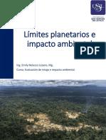 Sesión 1_Límites planetarios.pdf