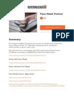 26567-face-mask-pozicer-480e1ff4-3513-46d9-a351-bed477141d21