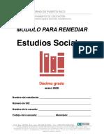 10Estudios Sociales(c).pdf