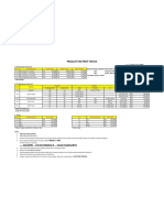 HargaFIMtextile_07jan19.pdf