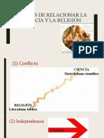 ciencia y religión.pptx