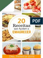 20-Receitas-Emagrecer-Dra-Patricia (1).pdf