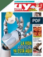 2018-01-01 Muy Interesante Espana True.pdf