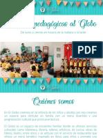 BROCHURE  VISITAS PEDAGÓGICAS DEL GLOBO_SV.pdf