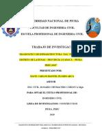 0. SISTEMATIZACION (1).docx