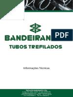 TUBOS TREFILADOS informacoes_tecnicas_web