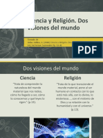 Introducción Ciencia y Teología.pptx
