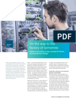 digital-connectivity-factory-of-tomorrow