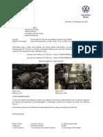 AT 047-20  (1).pdf