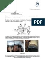 AT 044-20 .pdf