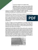 CONSERVACIÓN DE CERÁMICA EN LABORATORIO.docx