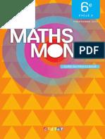 GP Maths Monde 6e.pdf