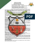 DEMOCRACIA SEPTIMOS ACTIVIDAD #8 TERCER PERIODO.docx