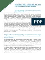ACTIVIDADES_PS_TEMA11