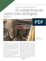 08_13_159_Construccion_01.pdf
