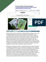 proyectos_utiles.docx