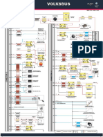 Diagrama VOLKSBUS_Gerenciamento Eletrônico ISL_05-03 PT A3 V2.pdf