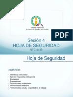 Presentacion RESPEL 2016_S4.pdf