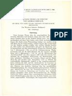 Annals_HNHM_1940_Vol_33_z_1