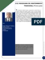 sem3_28_Rompiendo el paradigma del mantenimiento tradicional (primera parte)_Diploma_GesAcFis_MA2_U3_VFinal