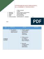 ESQUEMA  02-07-20.docx