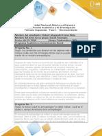 Formato respuesta - Fase 1 - Reconocimiento_RobertHumo_263