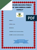 ACTIV 13-TUTORIA-5T°B VALVERDE VALVERDE EDUAR