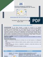 Programa Administración del Currículo educacional.pdf