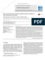 Dose-reassessment-by-using-PTTL-method-in-MTS-N-LiF-Mg-Ti-thermoluminescent-detectors_2013_Radiation-Measurements.pdf