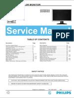 Philips 200VW8FB Manual.pdf