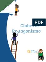 Manual do Clube de Protagonismo para os estudantes do EM (1).pdf