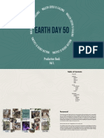 EarthDayV1.pdf