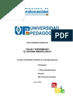 Texto Didactizado Sistema Inmunologico.pdf