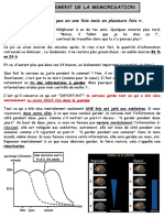 fiches_methodes_neurosciences.pdf