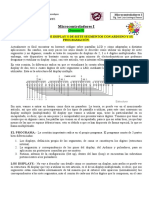 Clase_de_Microcontroladores_I__Semana_8