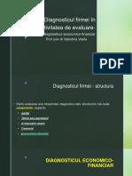 Diagnostic economico-financiar.pdf