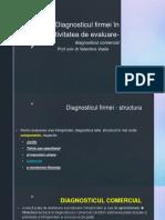 Diagnostic comercial.pdf