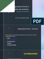 Diagnostic operational-tehnic.pdf