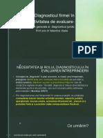 Diagnostic juridic.pdf