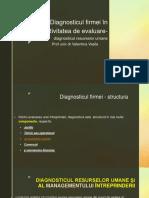 DResurselor Umane.pdf