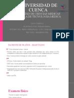2 caso clinico pancreatitis.pptx