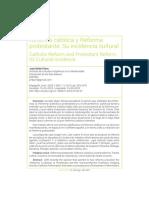 Dialnet-ReformaCatolicaYReformaProtestanteSuIncidenciaCult-7174008.pdf