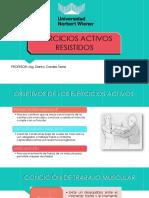 Clase_10_Ejercicios_Activos_Resistidos
