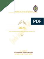 Derecho internacional Público(2).pdf