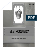 eletroquimica.pdf