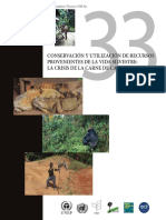 cbd-ts-33-es.pdf