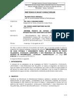 INFORME TECNICO N° 004-2017-CONSULTORELMG V2