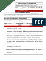 12.miologiadelmiembroinferior1 (3).pdf